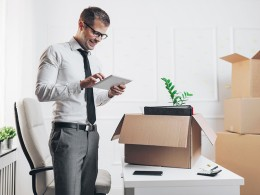 How Office Space Rental Can Help Your Business